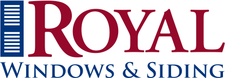 Royal-Main-Logo-Shutters-on-the-Left