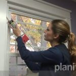 Weatherproof Your Windows and Doors