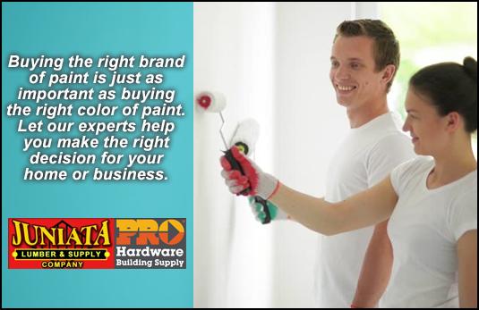 painttopsliderjuniata