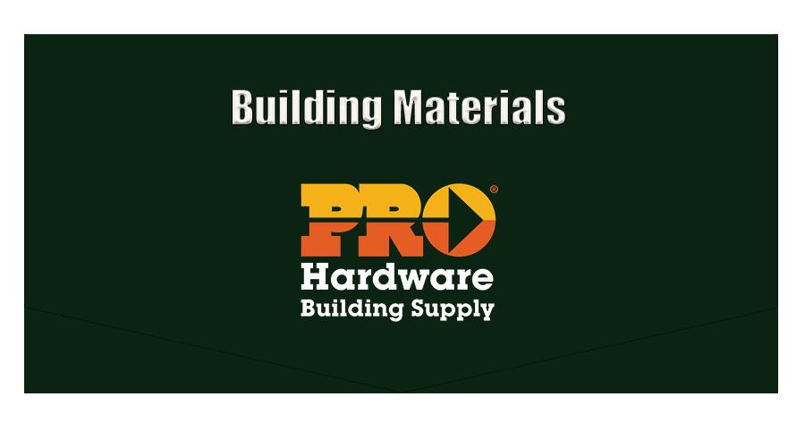 buildingmatdeptsign