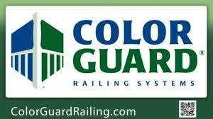 color-guard