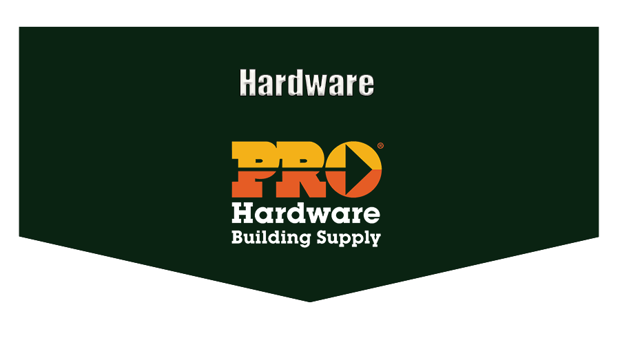 hardwaredeptsign