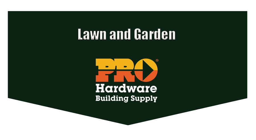 lawngardendeptsign