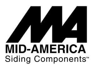 mid-america-siding-components3