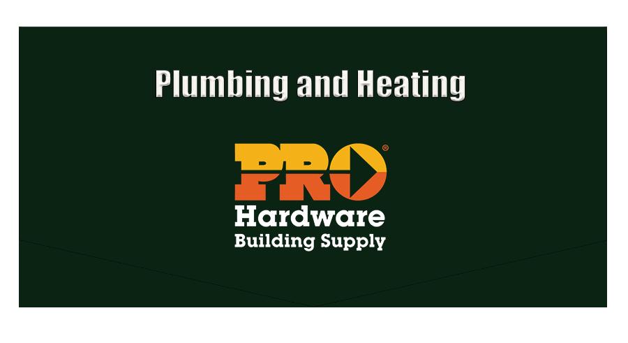 plumbingheatingdeptsign