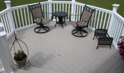 deck_install